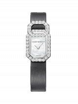 Links Signature by Harry Winston