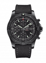 Breitling Colt Chronograph Automatic M1338810|BF01|109W|M20BASA.1