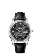 Omega Co-Axial Annual Calendar 41 мм 431.33.41.22.06.001