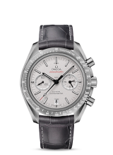 Omega Co-Axial Chronograph 44,25 мм 311.93.44.51.99.001