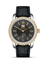Tudor Glamour Double Date 42 mm M57003-0088