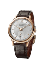 Chopard L.U.C XPS 1860 EDITION 161946-5001 — фото превью