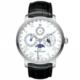 Blancpain Calendrier Chinois Traditionnel 0888F-3431-55B