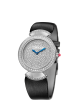 Bvlgari Jewelry Watches 102561 DVW30D2GDL — фото превью
