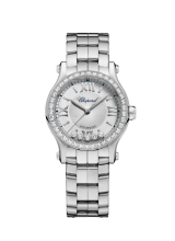 Chopard Happy Sport 30 MM Automatic 278573-3004 — фото превью