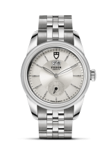 Tudor Glamour Double Date 42 mm M57000-0004