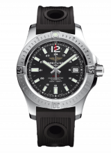 Breitling Colt 41 Automatic A1731311|BE90|202S|A18D.2
