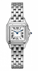 Cartier Small model WSPN0006