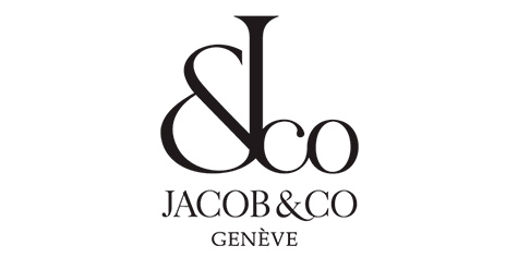 Часы Jacob & Co