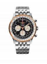 Breitling Navitimer 01 (46 мм) UB012721|BE18|443A
