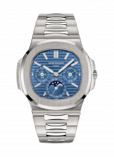 Patek Philippe Self Winding 5740-1G-001