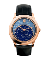 Van Cleef & Arpels Midnight in Paris VCARF80700
