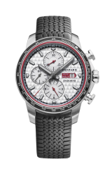 Chopard Mille Miglia 2017 Race Edition 168571-3002 — фото превью