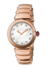 Bvlgari Self-winding 102353 LUP33WGGD/11 — фото превью