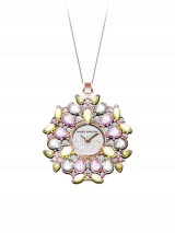 Blooming Beauty by Harry Winston