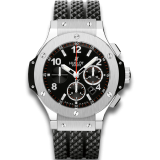 Hublot Steel 44 mm 301.SX.130.RX — фото превью