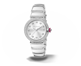 Bvlgari Self-winding 102381 LUW33C6GDGD1D/11 — фото превью
