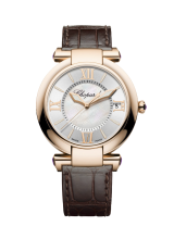 Chopard Imperiale Automatic 40mm 384241-5001 — фото превью