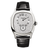 Patek Philippe Chiming Jump Hour 5275P-001 — фото превью