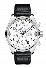 IWC Chronograph Edition «150 Years» IW377725