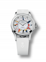 Corum Legend Lady 32 Mother of Pearl A400/03174