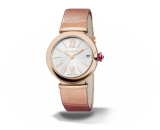 Bvlgari Self-winding 102328 LUP33C6GLD — фото превью