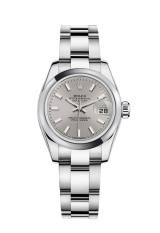 Rolex Lady-Datejust 26 мм 179160-0023 — фото превью