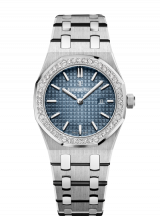 Audemars Piguet Quartz 67651IP.ZZ.1261IP.01 — фото превью