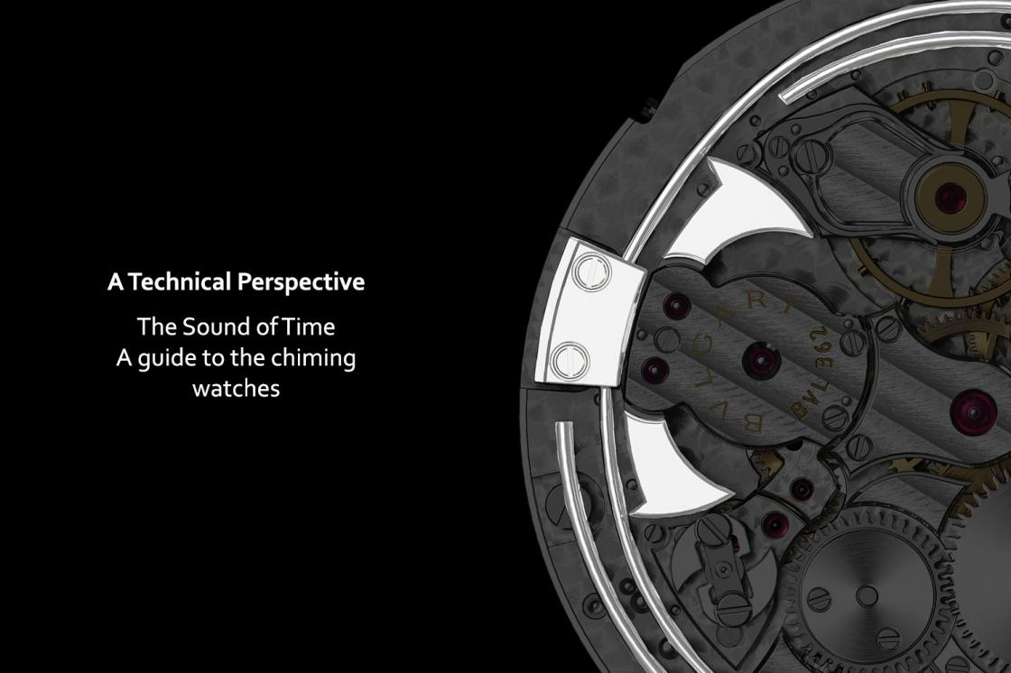 A-Technical-Perspective-The-Sound-of-time-Guide-Chiming-Watches.jpg