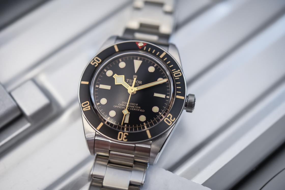 Tudor-Black-Bay-Fifty-Eight-39mm-79030N-Baselworld-2018-3.jpg