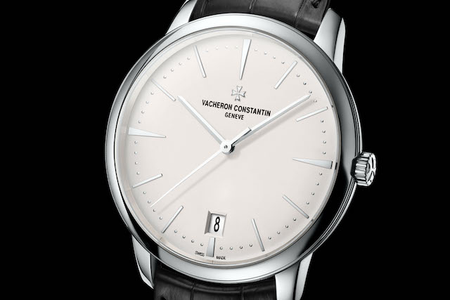 Vacheron Constantin Patrimony Self-Winding 36 мм
