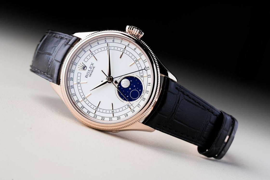 Rolex-Cellini-Moonphase.jpeg