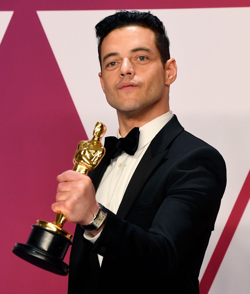 Rami-Malek-Oscar-Best-Actor.jpg