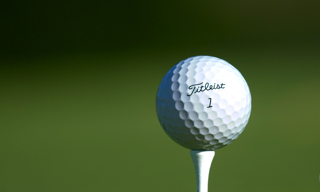 Titleist-golf-ball.jpg