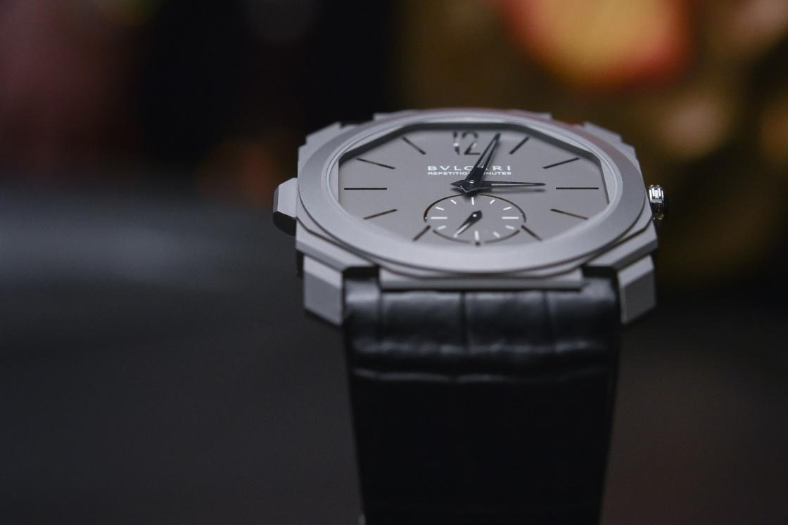 Bulgari-Octo-Finissimo-Minute-Repeater-Review-5.jpg