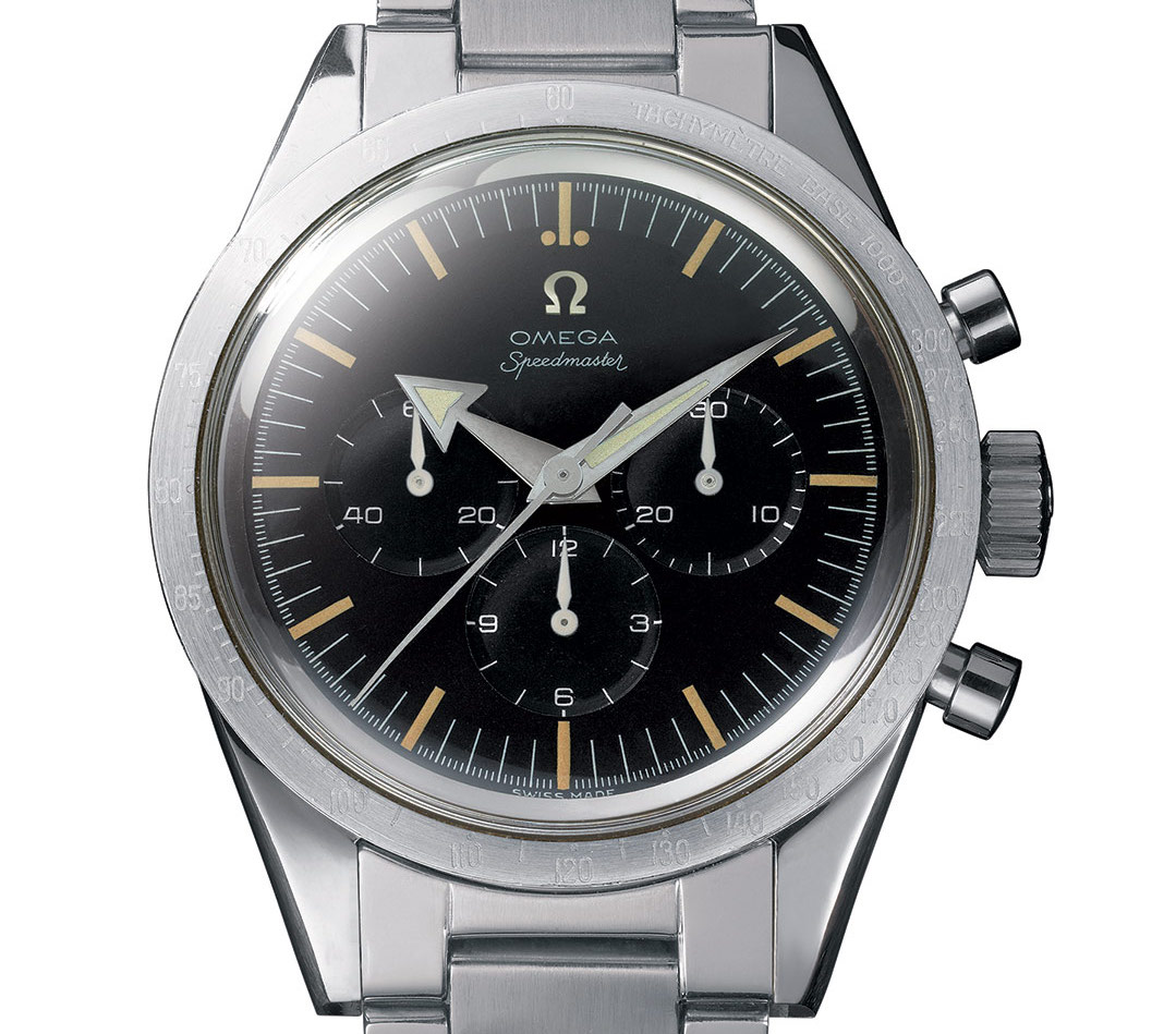 1957_Omega_Broad_Arrow.jpg