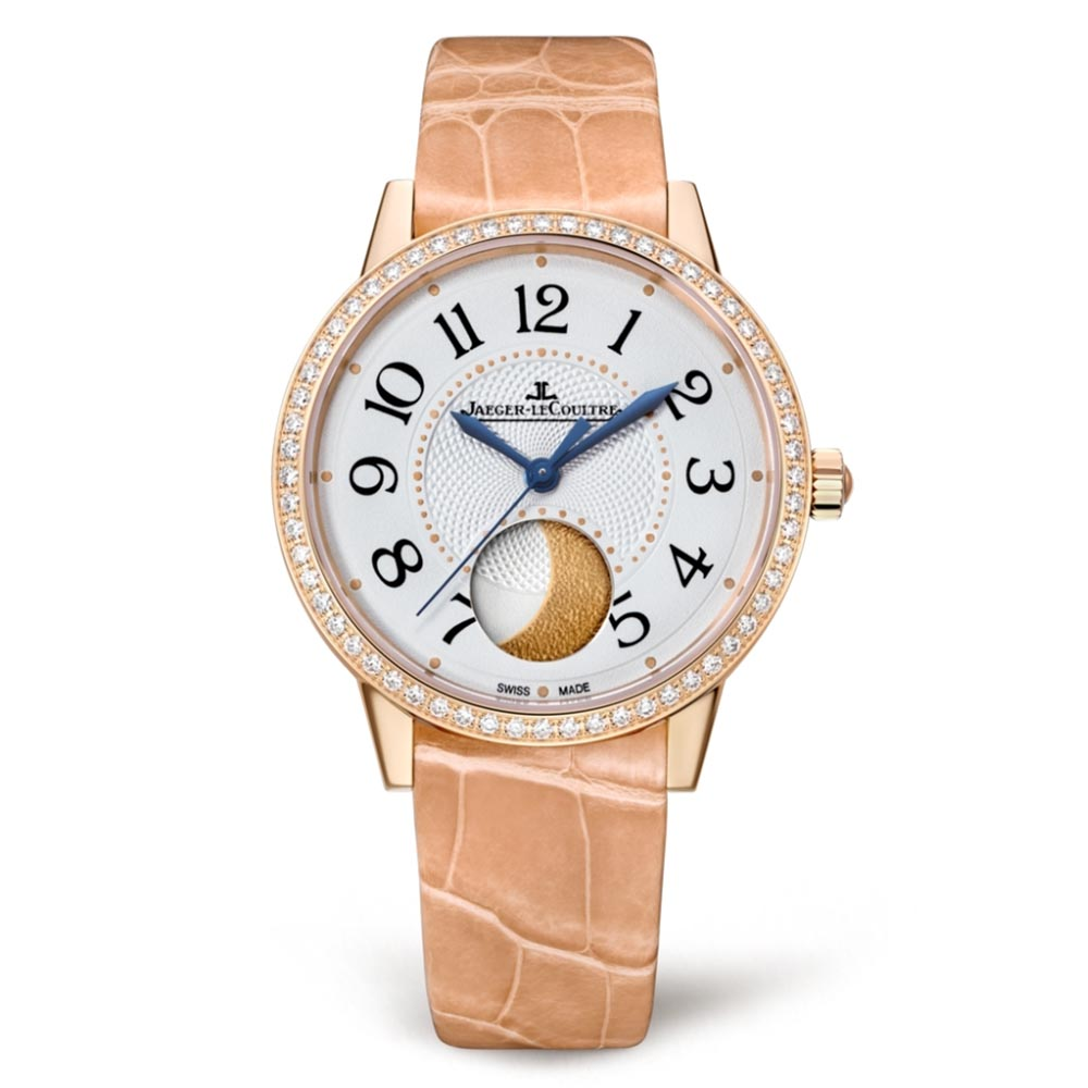 Buying-Guide-Moonphase-ladies-JAEGER-LECOULTRE-RENDEZ-VOUS-MEDIUM-MOON.jpg