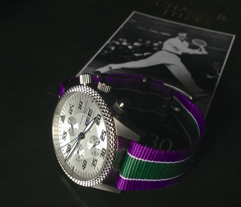 Wimbledon-NATO-strap_on-Maurice-de-Mauriac-watch.jpg
