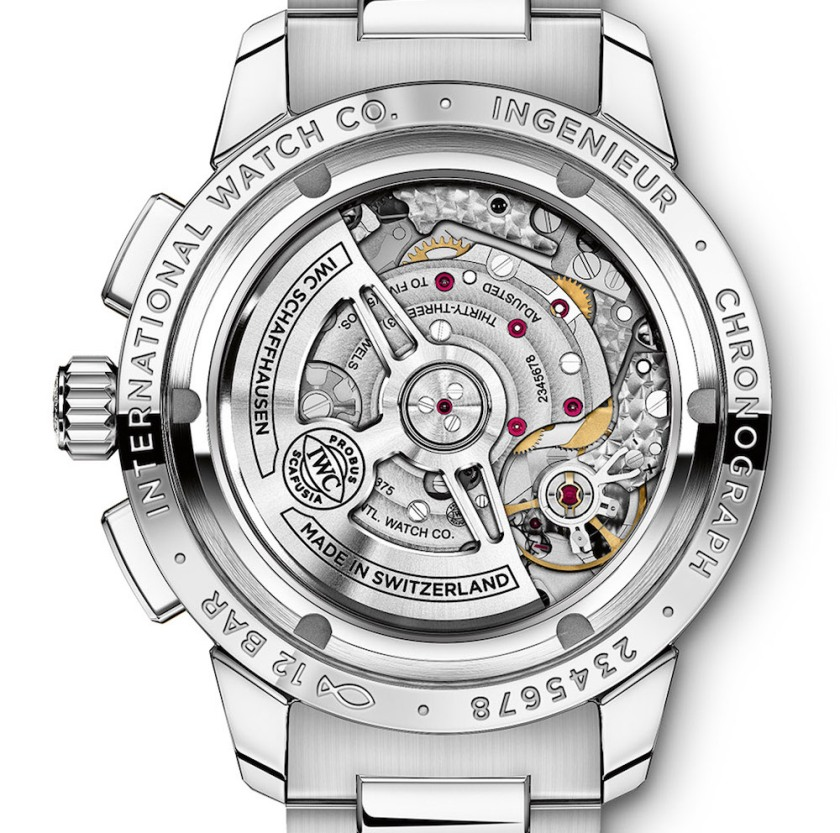 IWC-Ingenieur-Chronograph-IW380801-69375-movement