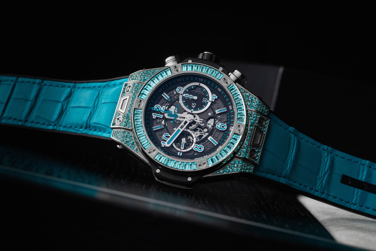 Hublot-Big-Bang-Unico-Paraiba.jpg
