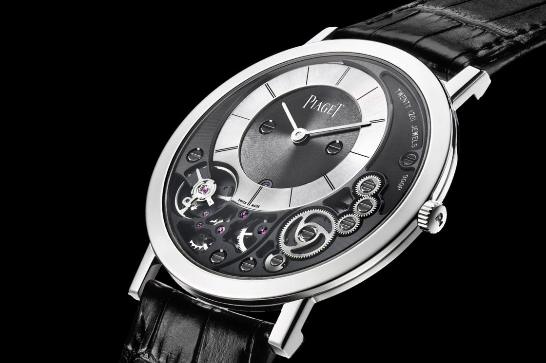 Piaget-Altiplano-900p-side.jpg