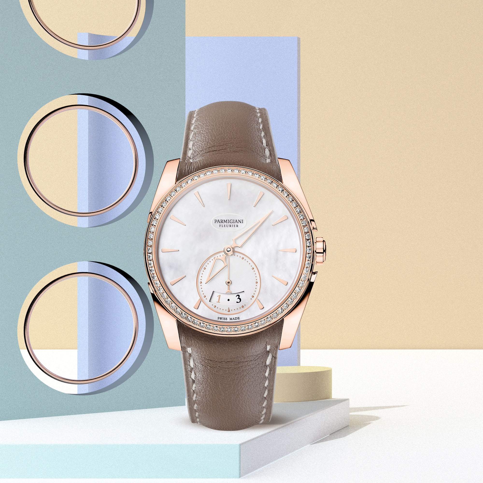 pictures-hi-res-metropolitaine-rose-gold_8 (1).jpg