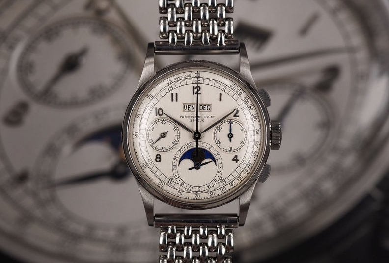 patek-philippe-reference-1518-stainless-steel-04.jpg