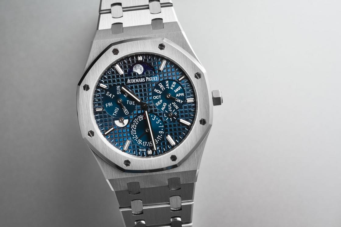 Audemars-Piguet-Royal-Oak-RD2-2.jpg
