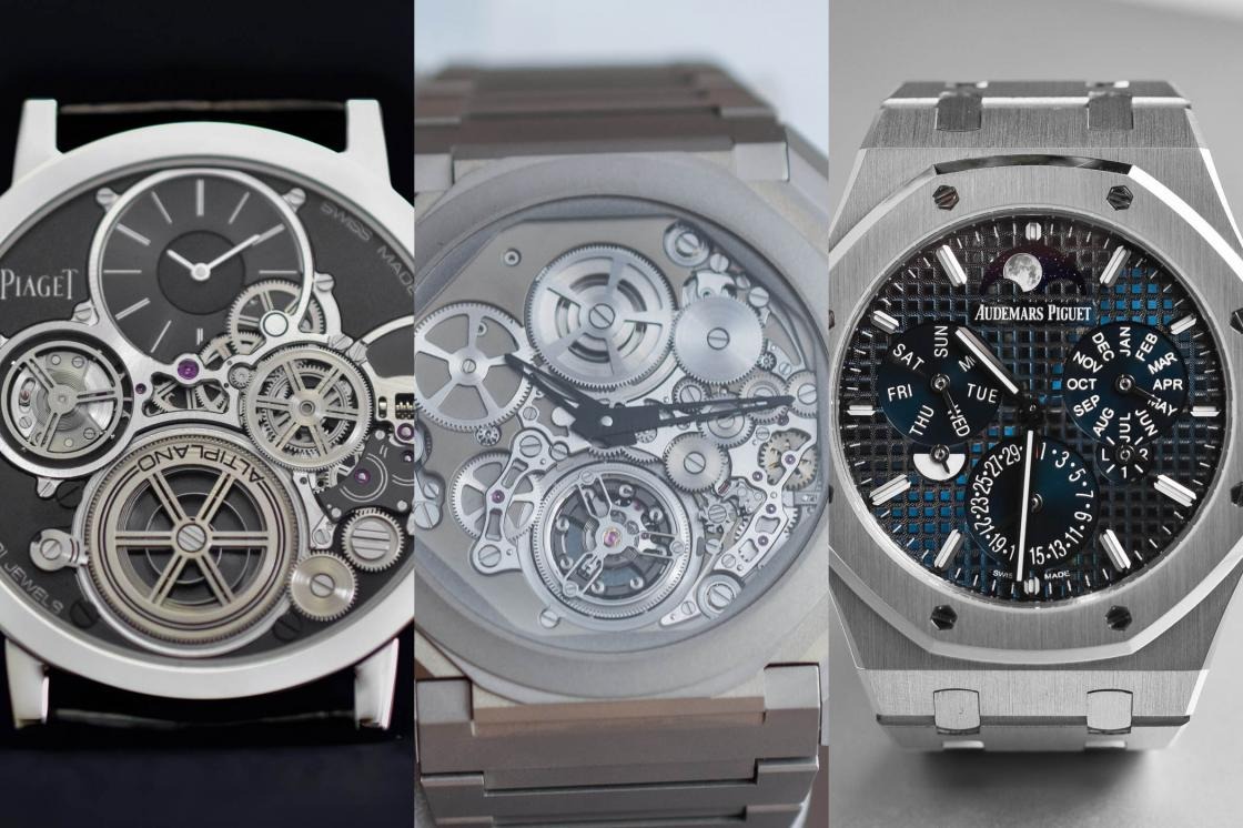 technical-perspective-comeback-ultra-thin-watches.jpg