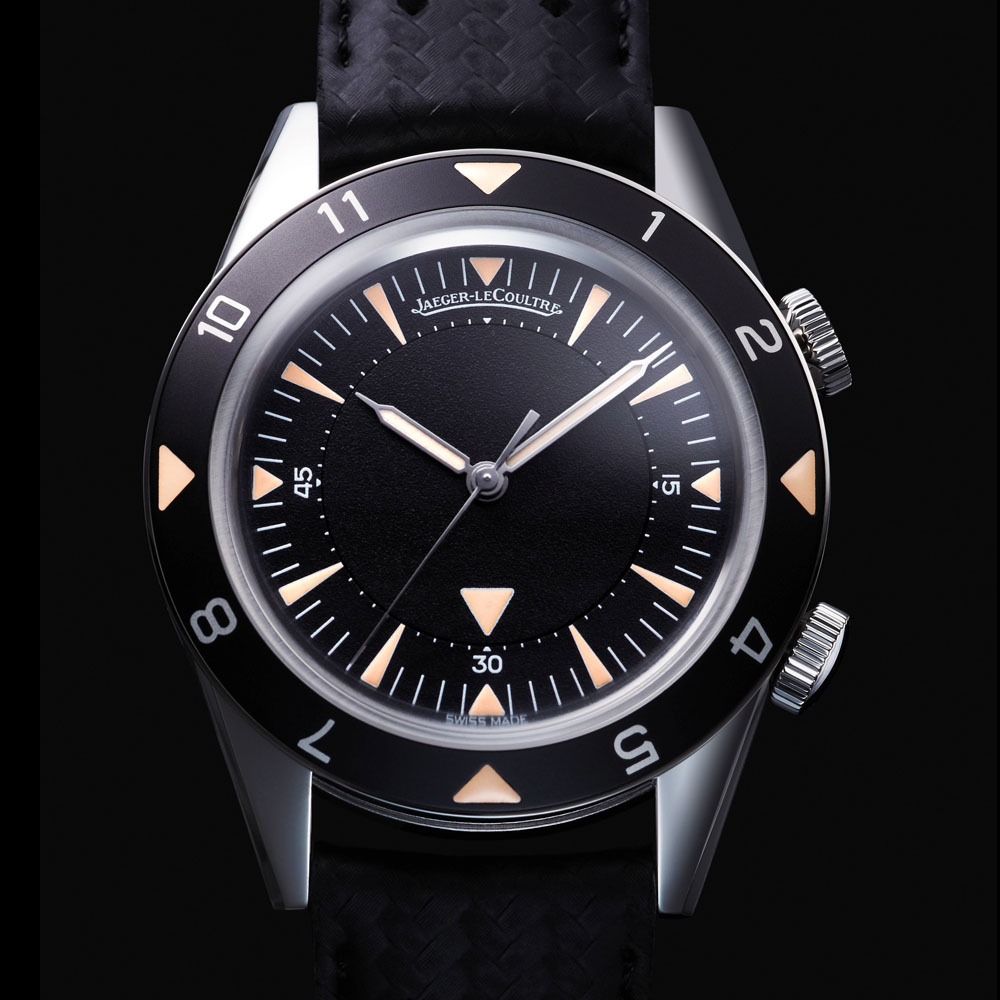 Jaeger-LeCoultre-Memovox-tribute-to-deep-sea-Europe.jpg