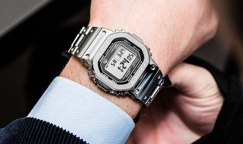 casio_g-shock_full_metal_5000_01_0.jpg