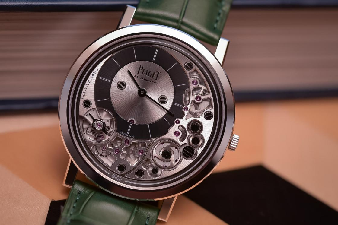 Piaget-Altiplano-Ultimate-Automatic-910P-Thinnest-Automatic-Watch-5.jpg