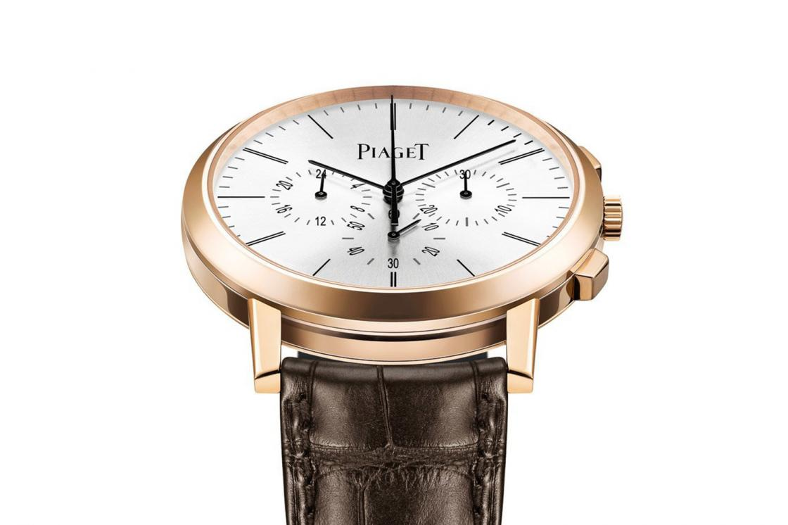 Piaget-Altiplano-Chronograph-worlds-Thinnest-chronograph-worlds-Thinnest-chronograph-movement.jpg