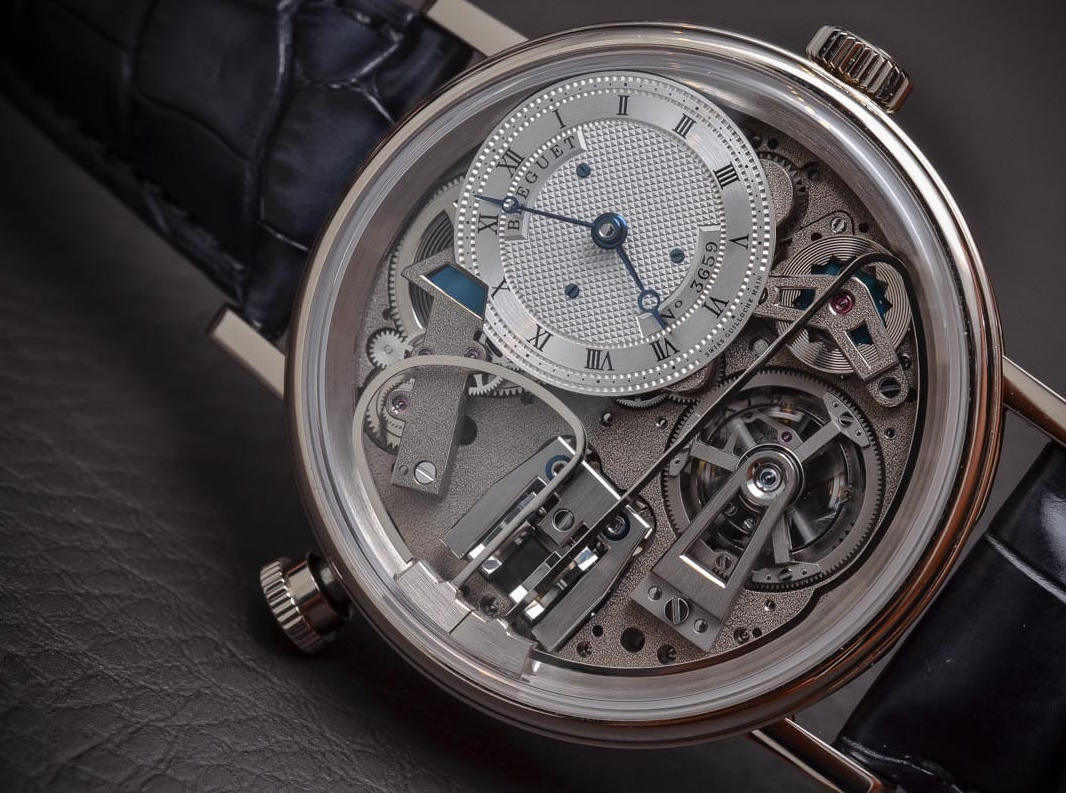 Breguet-Tradition-Minute-Repeater-Tourbillon-7087-3.jpg